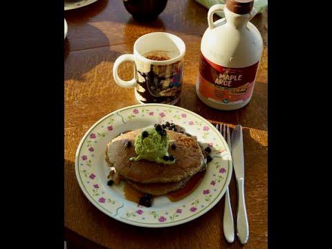 pancakes-au-matcha-vegan-et-sans-gluten
