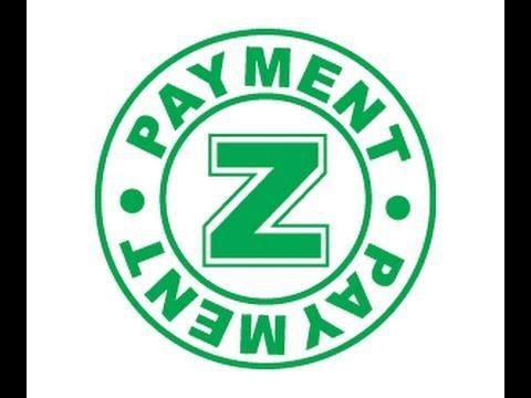 Z-Payment. Все, что нужно для магазина и более.