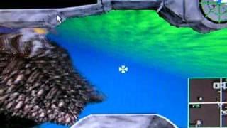 Hellbender - Eyrie Gameplay