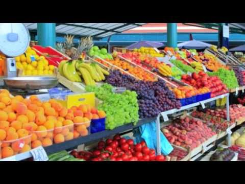 Naturopathic Medicine and Clinical Nutrition Education