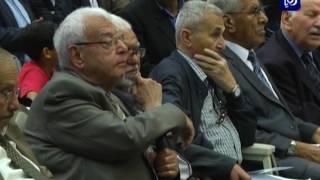 الصحفيون ينتخبون نقيبهم وأعضاء مجلس النقابة - (5-5-2017)