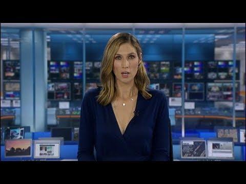 ABC News (Midnight) Update | June 18, 2017
