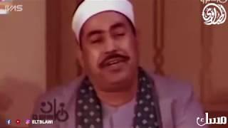 من روائع التلاوات لفضيلة القارئ الشيخ محمد محمود الطبلاوي - مما تيسر من سورة الحجر