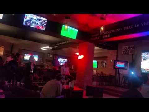 Best of the Best 2017 - Karaoke