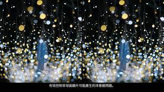Sony | Alpha lens | Technology…