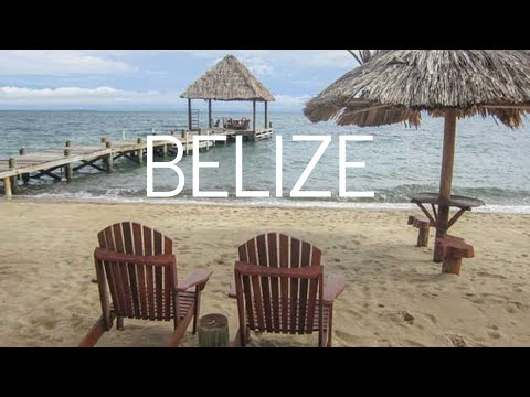 Why I Love Living in Belize