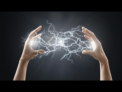 Must Watch! Smart Tools that every Electrician should know