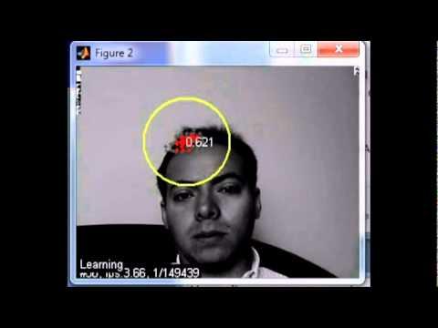 Probando Algoritmo de Tracking TDL gratuito - YouTube