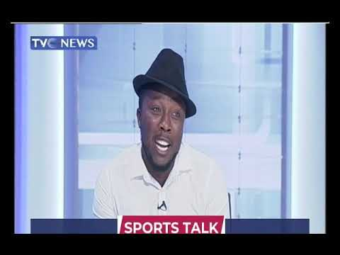 TVC Breakfast 18th Feb., 2019 | Sports Talk