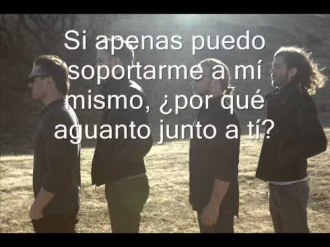 Every Night -Imagine Dragons [Subtitulada y traducida al español]