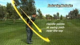 Learn How to Hit a Draw - The Most Powerful Shot in Golf - PurePoint Golf