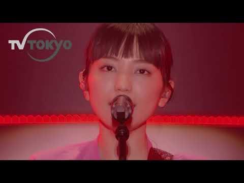 ChAngE   Miwa