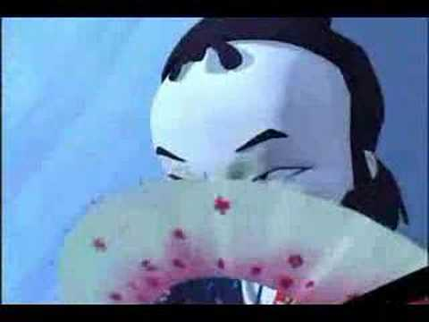 Code Lyoko 1x17-Amnesia (2 of 3) from YouTube · Duration:  8 minutes 25 seconds