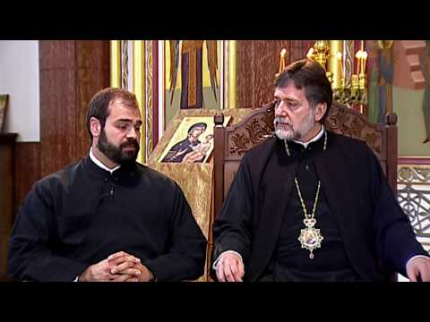 The Orthodox Stance On Moral And Social Issues (Discovering Orthodox Christianity)