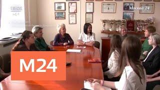 Свердловская чиновница заявила, что государство ничего не должно подросткам - Москва 24