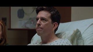 Ты Водишь (2018): Хоги в больице ( Признание )