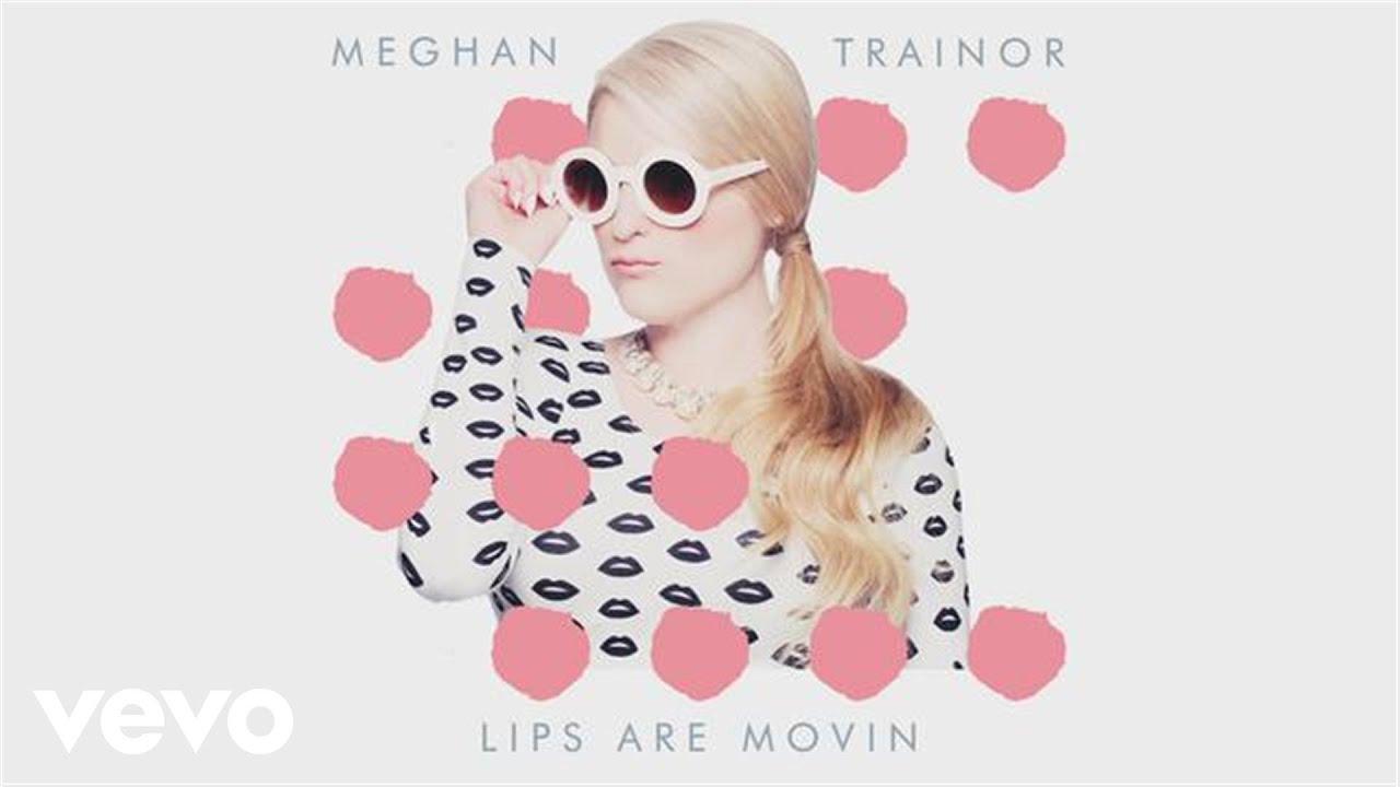 Meghan Trainor chords - Chordify