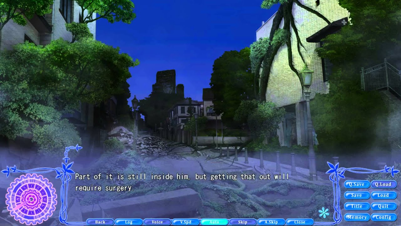 Talk:Rewrite (visual novel)
