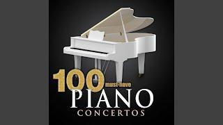 Piano Concerto No.1 in B Minor, Op.23: II. Andantino semplice - Prestissimo - Tempo I