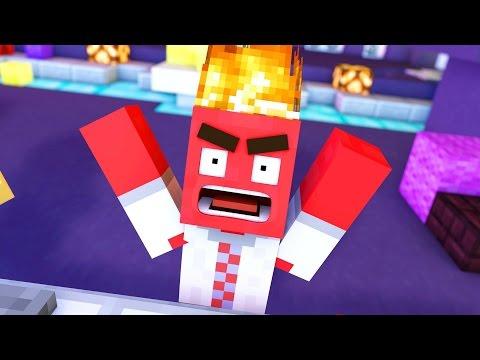Ochutnávky #103: NEJTĚŽŠÍ MAPA VŮBEC!!! | Minecraft Box
