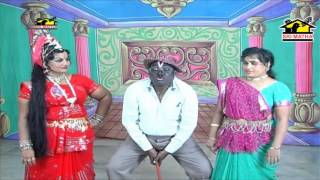 Video Chinthamani Natakam Part 22 ll Comedy natakam ll ll Musichouse27 download MP3, 3GP, MP4, WEBM, AVI, FLV April 2018