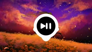 free mp3 songs download - No copyright chillhop magic mp3 - Free