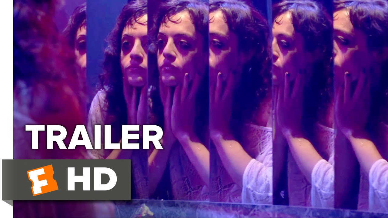 Download S#x Acts Official US Trailer #1 (2014) - Sivan Levy Drama HD