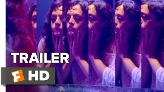 S#x Acts Official US Trailer #1 (2014) - Sivan Levy Drama HD