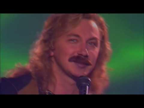 Сборник отечественных клипов 1993 года ( музыка клипы хиты 90-х )