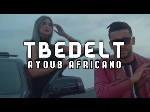 musique ayoub africano vip