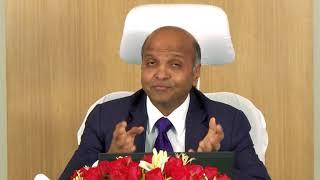 Kumar Builders KUL| Lalit Kumar Jain shares Valuable Insights (Part 2)