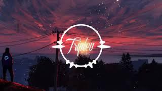 Love is gone - SLANDER (1:45) (Justin Dai / Marvin remix) Nhạc 拌音Douyin TikTok