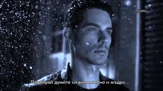 Nickelback - After The Rain - Bg.subs