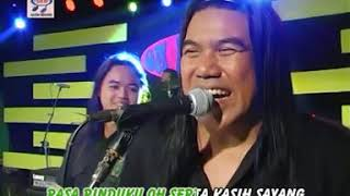 Download Lagu Subro - Duda (Official Music Video) mp3