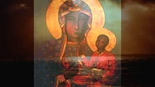 Birgit Nilsson: Ave Maria by Bach-Gounod