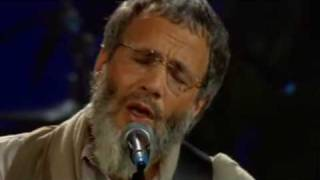 Cat Stevens (Yusuf Islam) - Don't Let Me Be Misunderstood