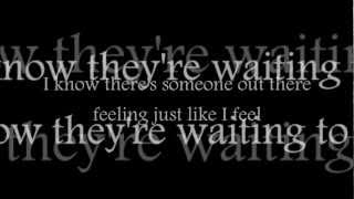 The Gaslight Anthem - Handwritten (Lyrics)