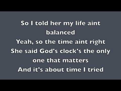 Wretch 32 ft. Ed Sheeran - Hush Little Baby Lyrics