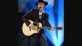 paul brandt-cry if you want to