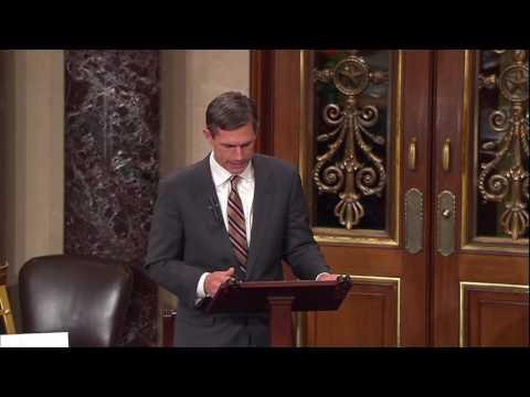 """Heinrich condemns Republican ACA """"Repeal and Run"""" Maneuver"""