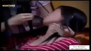 Download Video Indonesian rope bondage and tapegag MP3 3GP MP4
