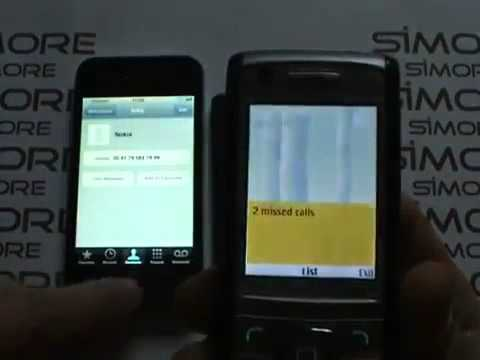 youtube to iphone 4s converter online