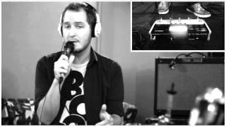 Señorita by Justin Timberlake | Live Loop | Voice Live 3