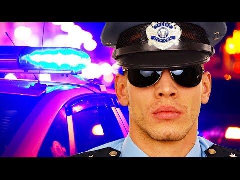 Secret List Protects Bad Cops