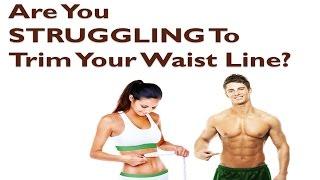 Forskolin Ultra Trim 350 Weight Loss Try It