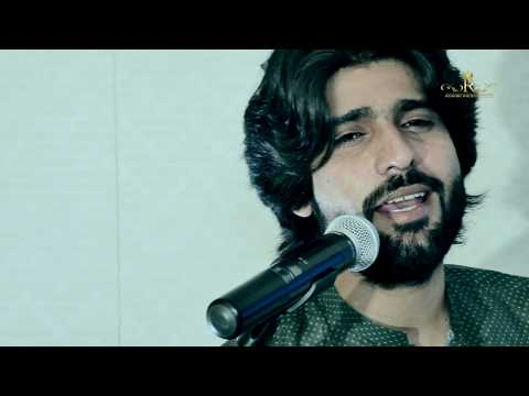 jithay-menu-takar-gia.-zeeshan-rokhri-new-song-2019-official-video