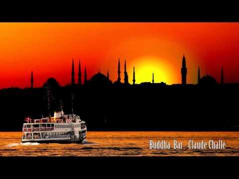 I Love You - Omer Faruk Tekbilek