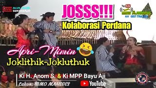 Terbaru Joklithik
