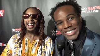 Austin Creed interviews Lil Jon! — Expansion Pack