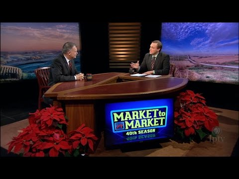 Market to Market (December 26, 2014)